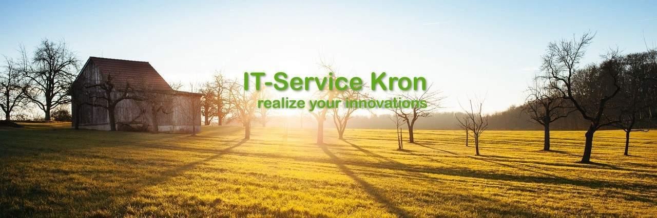 IT-Service Kron, Höchstadt