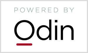 Odin (R)
