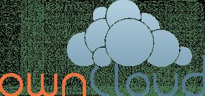 OwnCloud-Hosting