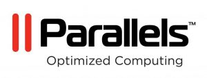 Webhosting via Parallels (c)